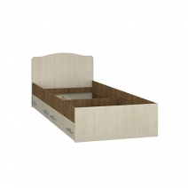 """Кровать  с ящиками """"Светлана"""""""
