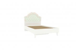 """Кровать 900  """"Луиза"""""""