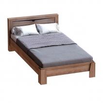 """Кровать 1600 """"Соренто"""" спальня"""