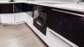 Угловая кухня «Фэнтези» Лайнс