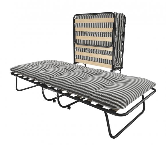 Кровать раскладная LeSet (модель 204)