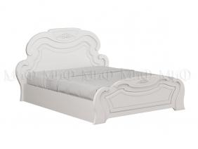 Кровати Александрина 1,4(1,6)м