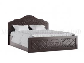 Кровати Престиж 1,4 и 1,6 м