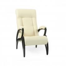"""Кресло для отдыха """"Модель 51"""""""