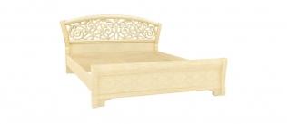 """Кровать 1800 """"Александрия"""""""