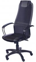 Кресло офисное Элегия L1 рабочее