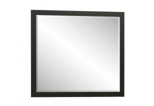 """Зеркало для спальни """"Фиеста"""""""