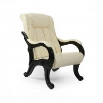 """Кресло для отдыха """"Модель 71"""""""