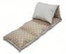Напольные подушки - коврик трансформер