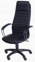 Офисное кресло Элегия L2