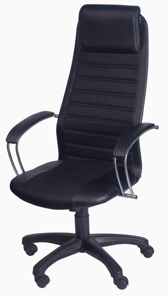 Ортопедическое офисное кресло Элегия L2