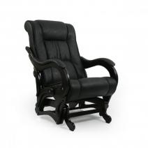 """Кресло-качалка гляйдер """"Модель 78"""""""