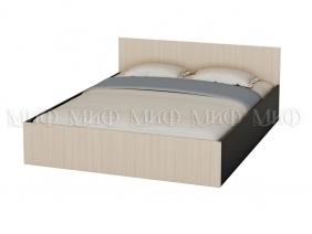 """Кровать """"Бася"""" 1,6"""