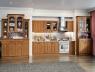 Кухонный гарнитур Лиза-2 (длина 2,0 м)