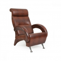 """Кресло для отдыха """"Модель 9-К"""""""