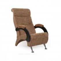 """Кресло для отдыха """"Модель 9-Д"""""""