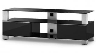 Стойка под телевизор SONOROUS MD 9140