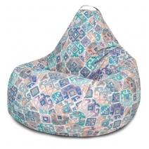"""Кресло-мешок """"Ясмин"""""""