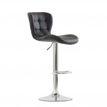 Барный стул Barneo N-30 First коричневый