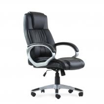 Кресло Barneo K-6 для руководителя