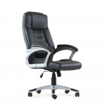 Кресло Barneo K-7 для руководителя