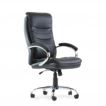 Кресло Barneo K-58 для руководителя