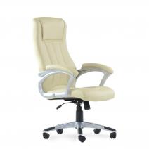 Кресло Barneo K-148 для руководителя