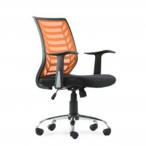 Кресло Barneo K-138 для персонала