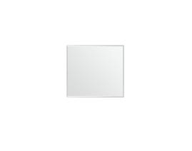 Зеркало «Роксана»