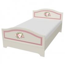 """Кровать 1,2х2,0 """"Алиса"""""""