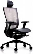 Компьютерное эргономичное кресло DUOREST BRAVO BR-200M