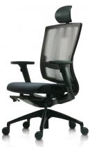 Компьютерное эргономичное кресло DUOREST BRAVO BR-200C