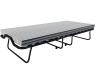 Кровать раскладная LESET (модель 215)
