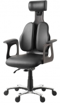 Ортопедическое кресло DUOREST Boss DD-130