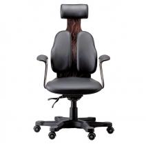 Ортопедическое кресло DUOREST Boss DR-130