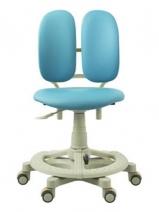 Детское компьютерное кресло DUOREST Kids-Comp DR-218A