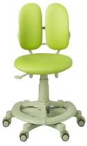 Ортопедическое детское кресло Duorest Kids-school DR-218AD эко-кожа