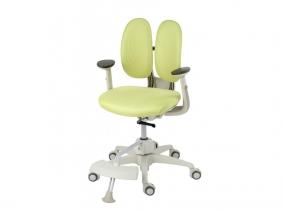 Ортопедическое детское кресло Duorest Kids-school DR-289 DDS ткань