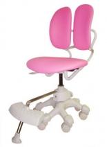 Ортопедическое детское кресло Duorest Kids-school DR-289 DDS эко-кожа