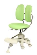 Детское компьютерное кресло Duorest Kids-Comp DR-289SG