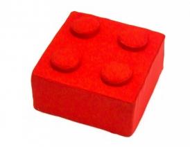 Лего-пуф малый/большой