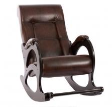 """Кресло-качалка """"Модель 44 б/л"""""""