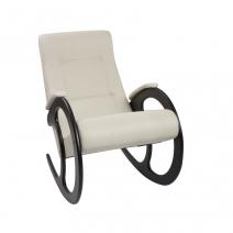 """Кресло-качалка """"Модель 3"""""""