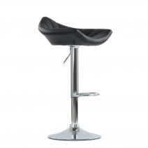 Барный стул Barneo N-44 Дана черный