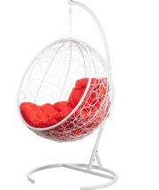 """Подвесное кресло """"Kokos»"""