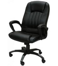 Кресло CX 0658H08