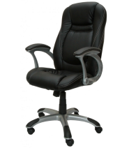 Кресло CX 0091H04