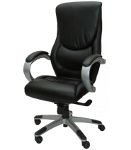 Кресло CX 0169H