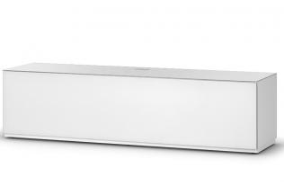 Стойка под телевизор SONOROUS ST 160F