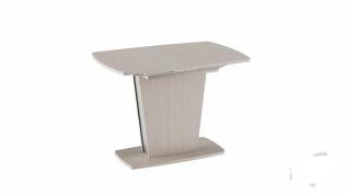 Стол обеденный «Ливерпуль» Тип 1